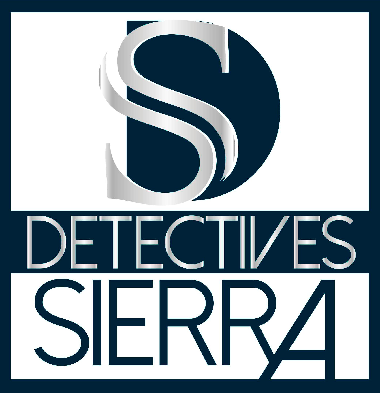 Detectives Sierra